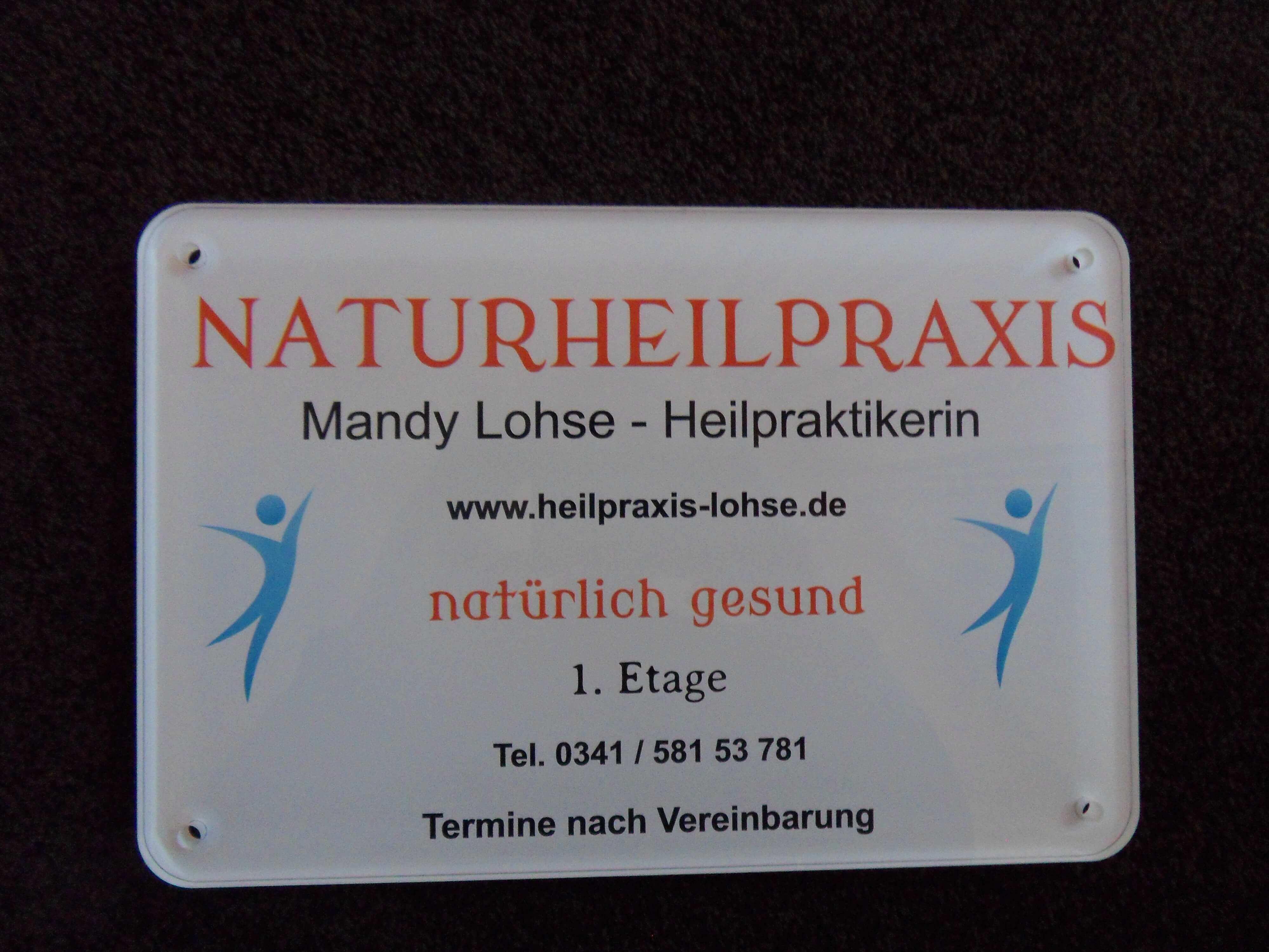 naturheilpraxis-lohse-eingangsschild