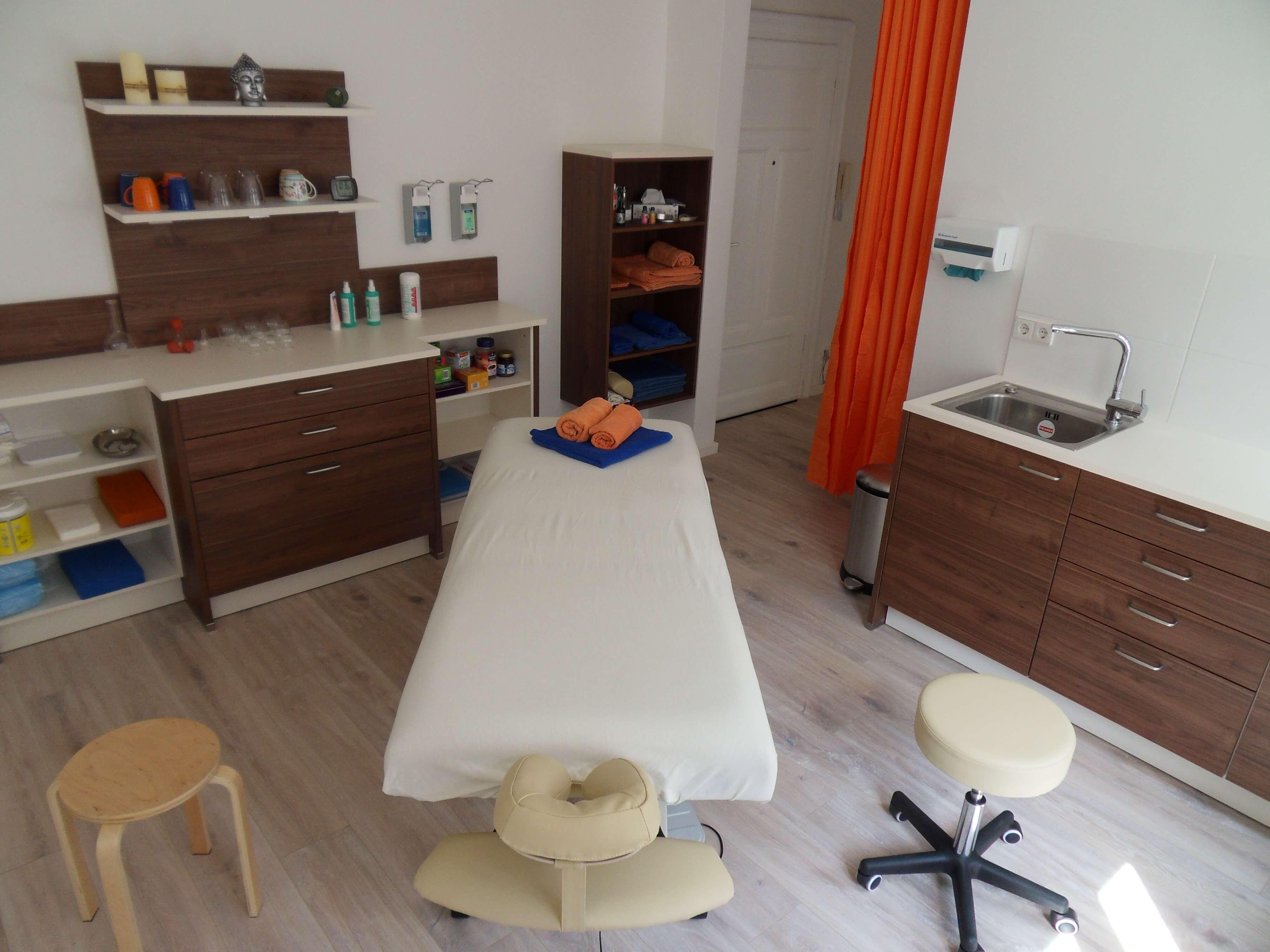 naturheilpraxis-lohse-praxisraum-2