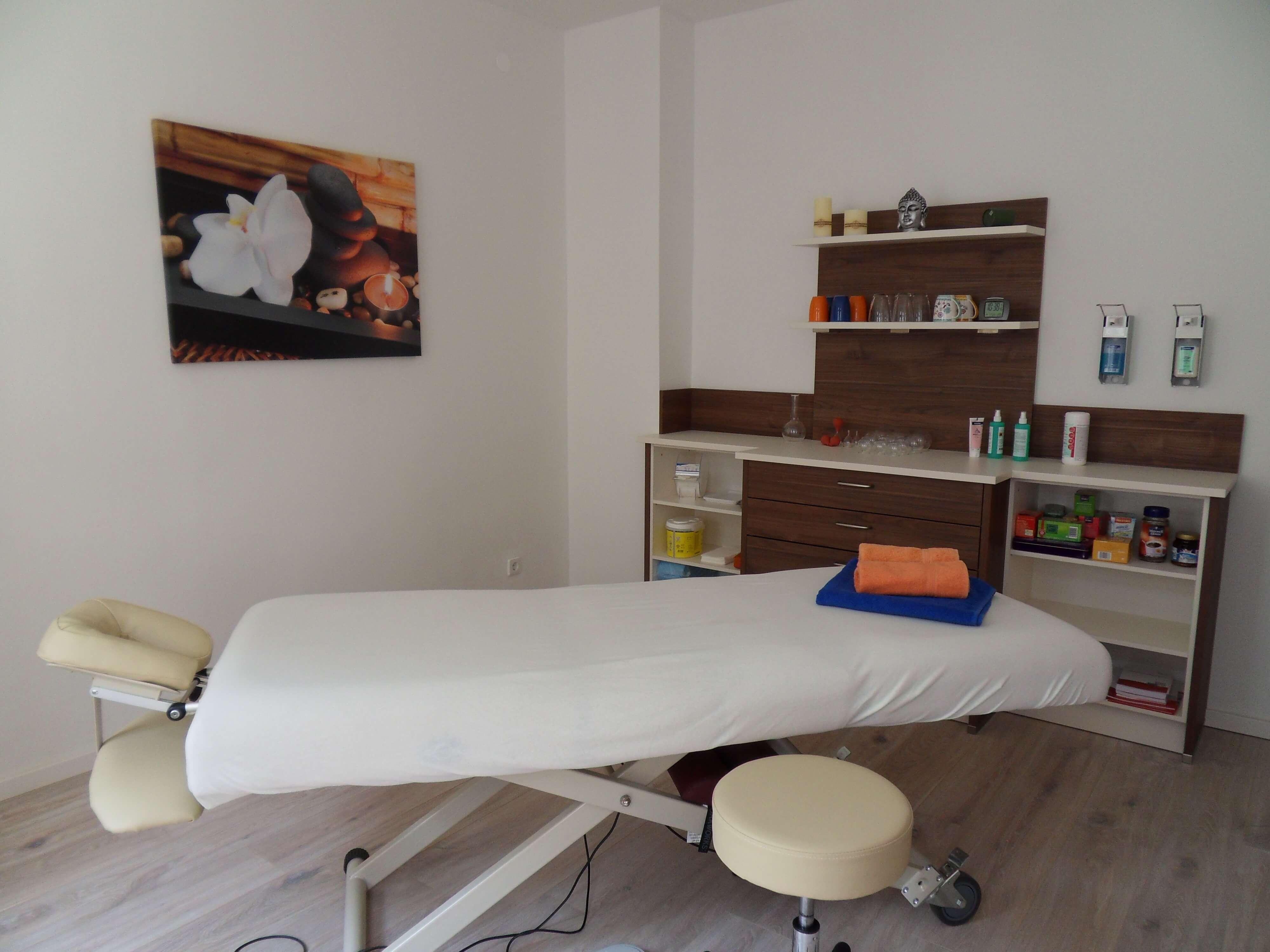 naturheilpraxis-lohse-praxisraum-3
